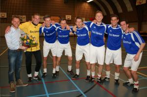 Buro Vermeer Kampioen-WEB