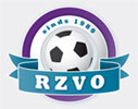 R.Z.V.O.